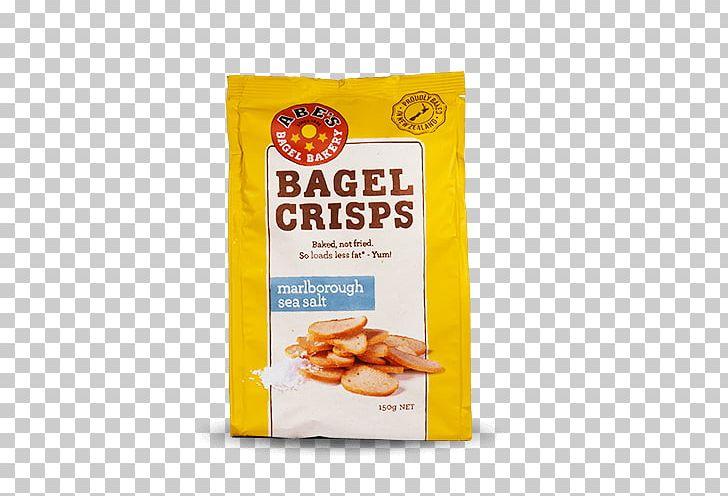 Bagel Bites Bakery Potato Chip Sea Salt PNG, Clipart, Bagel, Bagel ... jpg freeuse