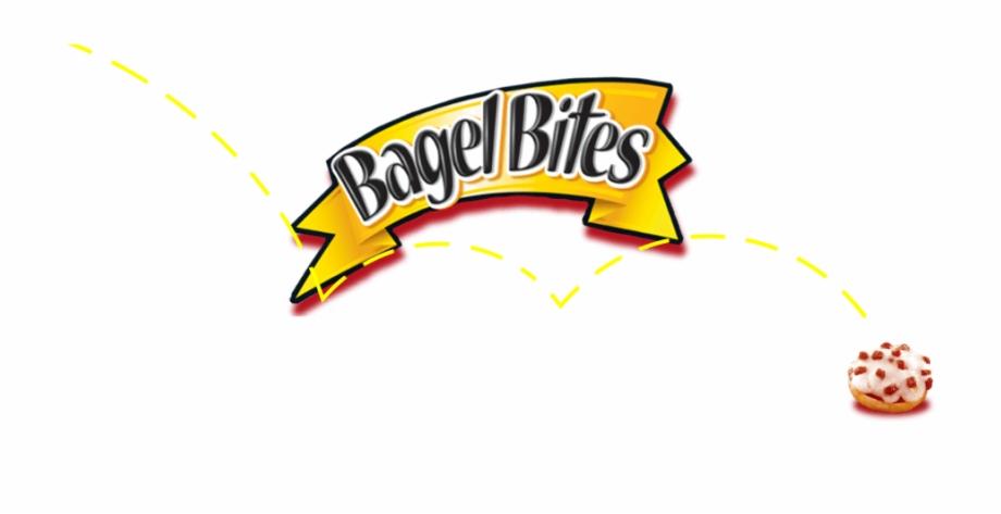 Bagel Bites Free PNG Images & Clipart Download #3470626 - Sccpre.Cat image free