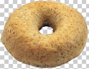 Bagel Bites PNG Images, Bagel Bites Clipart Free Download jpg royalty free