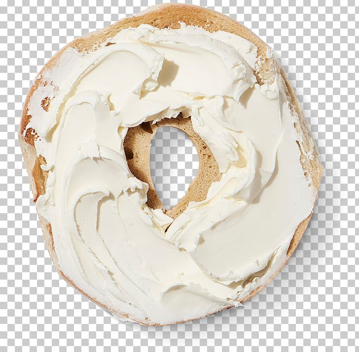 Bagel with cream cheese clipart image library Bagel Cream Cheese Strudel Milk PNG, Clipart, Bagel, Bagel And Cream ... image library