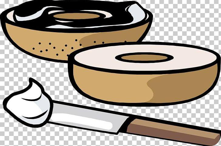 Pastrami clipart clip art library stock Bagel Lox Cream Pastrami PNG, Clipart, Appliance, Artwork, Bagel And ... clip art library stock