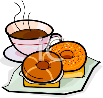 Bagels and breakfast free clipart clip art download Bagel Clipart   Free download best Bagel Clipart on ClipArtMag.com clip art download