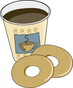 Bagels and breakfast free clipart vector free library Free Breakfast Bagels Cliparts, Download Free Clip Art, Free Clip ... vector free library