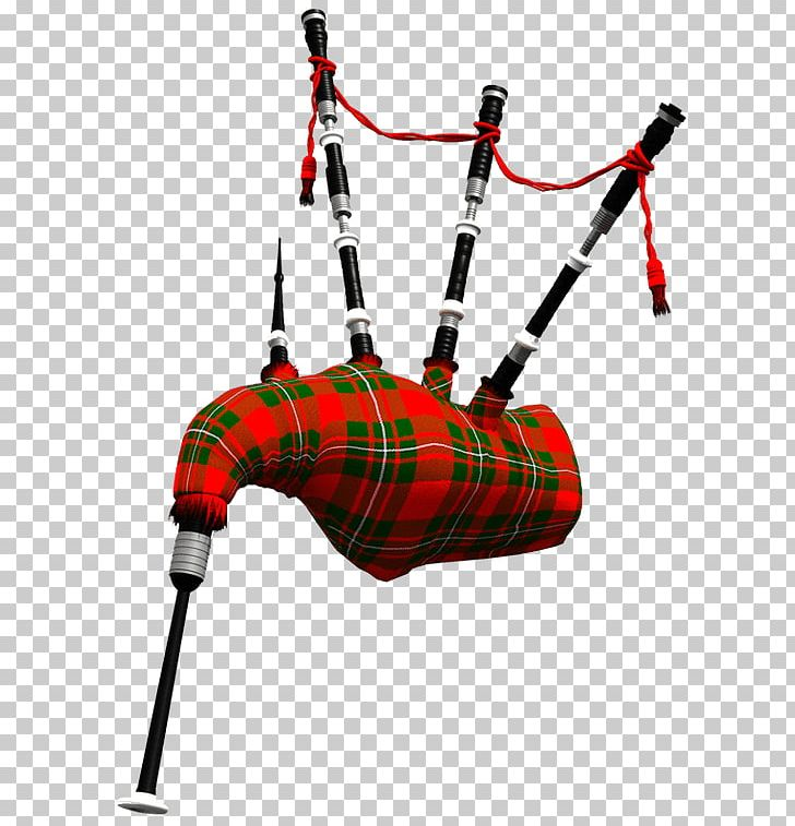 Bagpipe clipart banner freeuse Bagpipes Great Highland Bagpipe Desktop PNG, Clipart, Bagpipes ... banner freeuse