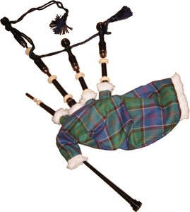 Bagpipe clipart vector free stock Bagpipe clip art | My Style in 2019 | Scottish music, Music lessons ... vector free stock