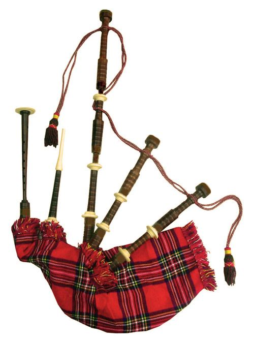 Bagpipe clipart svg transparent stock game room clipart | Stockholm calling , 9th January 2013 | Scotland ... svg transparent stock