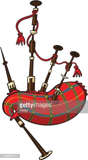 Bagpipe clipart png stock Bagpipe Clipart | Free download best Bagpipe Clipart on ClipArtMag.com png stock