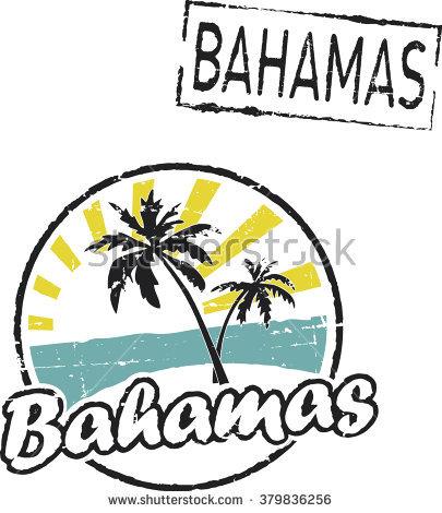 Bahamas clipart stock Bahamas clipart 5 » Clipart Station stock