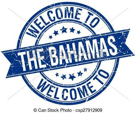 Bahamas clipart clip Bahamas clipart 4 » Clipart Portal clip
