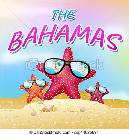 Bahamas clipart png black and white Bahamas Clipart (89+ images in Collection) Page 1 png black and white