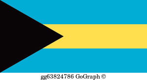 Bahamas clipart jpg freeuse library The Bahamas Clip Art - Royalty Free - GoGraph jpg freeuse library