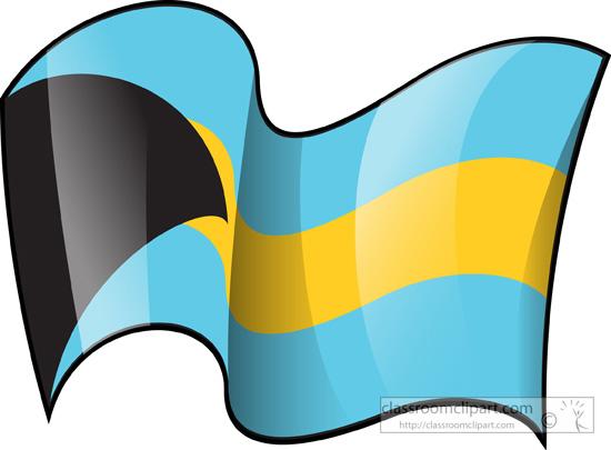 Bahamas clipart png transparent download Bahamas clipart 2 » Clipart Station png transparent download