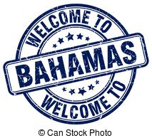 Bahamas clipart royalty free stock Welcome bahamas Illustrations and Clipart. 94 Welcome bahamas ... royalty free stock
