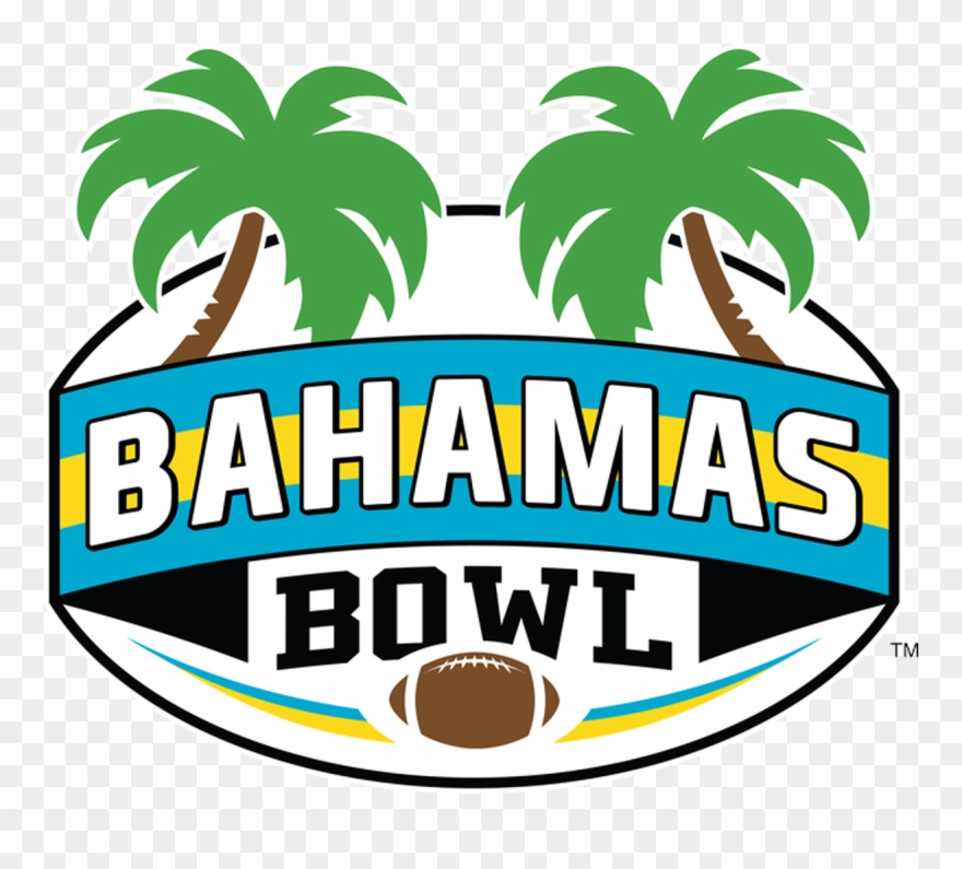 Bahamas clipart library Bahamas Logo Rok - Makers Wanted Bahamas Bowl Clipart (#914431 ... library