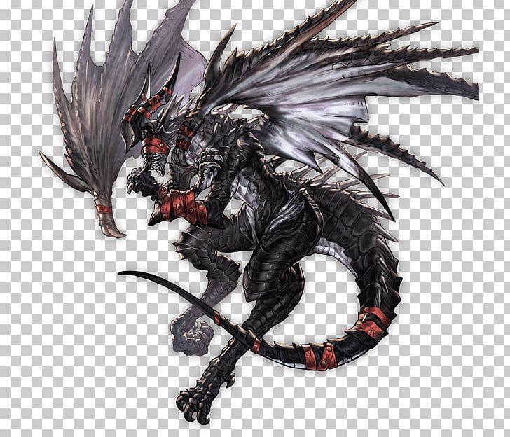 Bahamut clipart image royalty free download Granblue Fantasy Final Fantasy Rage Of Bahamut Dragon PNG, Clipart ... image royalty free download