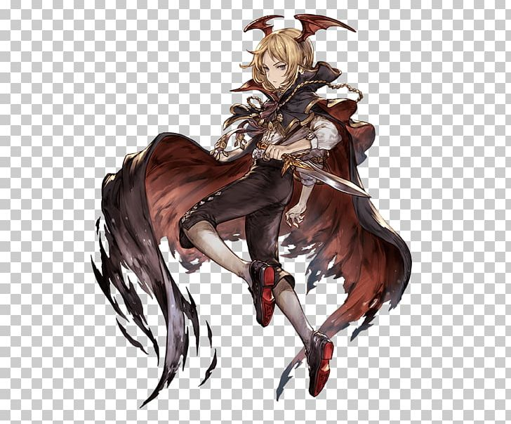 Bahamut clipart clip royalty free library Granblue Fantasy Rage Of Bahamut Video Game TV Tropes PNG, Clipart ... clip royalty free library