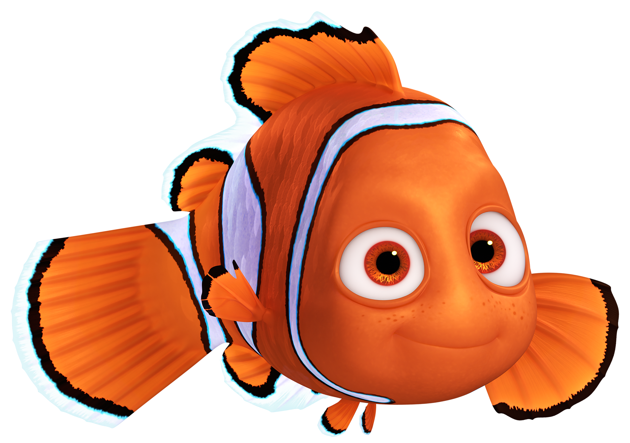 Bailey from dory fish clipart banner download Nemo | Jack Miller's Webpage of Disney Wiki | FANDOM powered by Wikia banner download