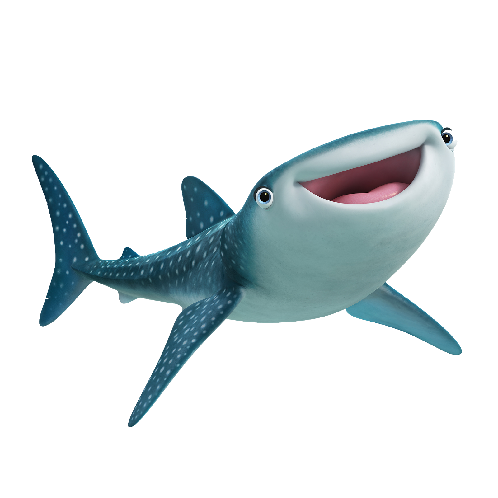 Bailey from dory fish clipart transparent download buscando a dory, dory, png, imagenes, descargar, free, printables ... transparent download