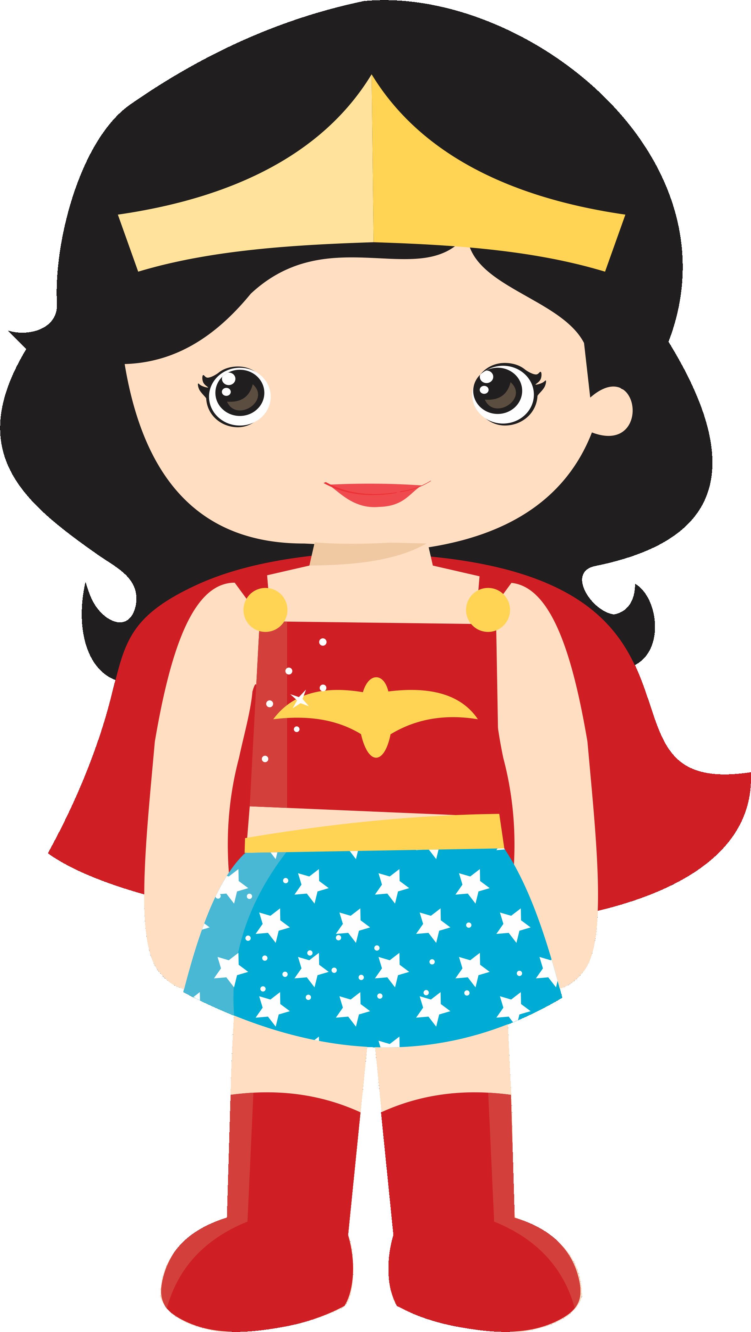 Wonder book clipart clip art transparent stock esta em png disponivel! | minus | Pinterest | Wonder Woman, Hero and ... clip art transparent stock
