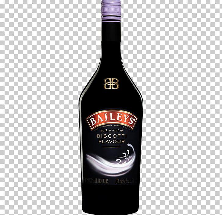 Baileys logo clipart banner stock Baileys Irish Cream Cream Liqueur Distilled Beverage PNG, Clipart ... banner stock
