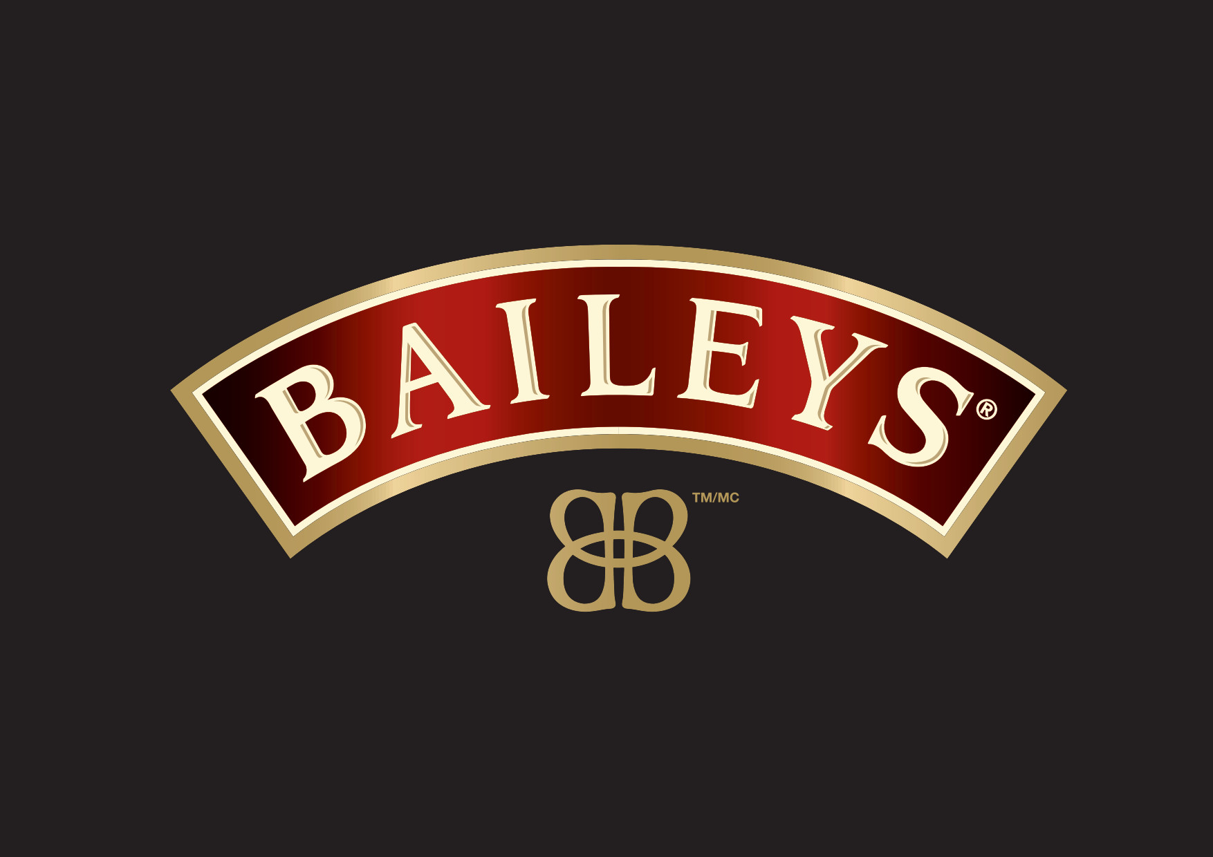 Baileys logo clipart free stock Baileys Warming House - Saint Paul Winter Carnival free stock