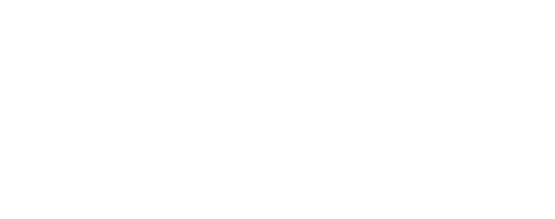 Baileys logo clipart clipart free The Original Irish Cream 5cl clipart free