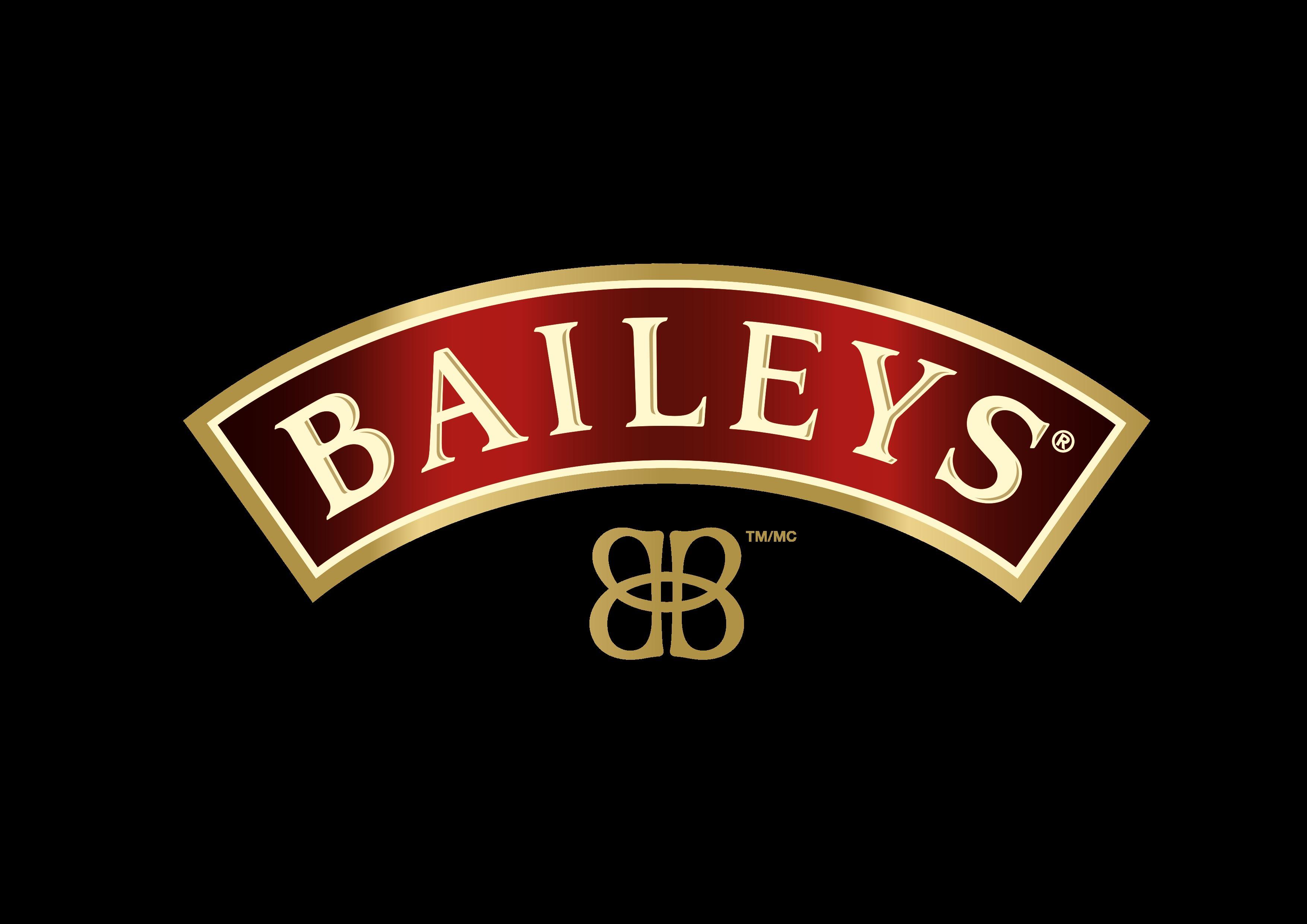 Baileys logo clipart image royalty free stock Baileys Logos image royalty free stock