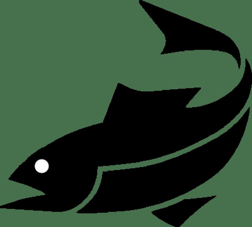 Bait fish clipart svg transparent stock fish png - Free PNG Images | TOPpng svg transparent stock
