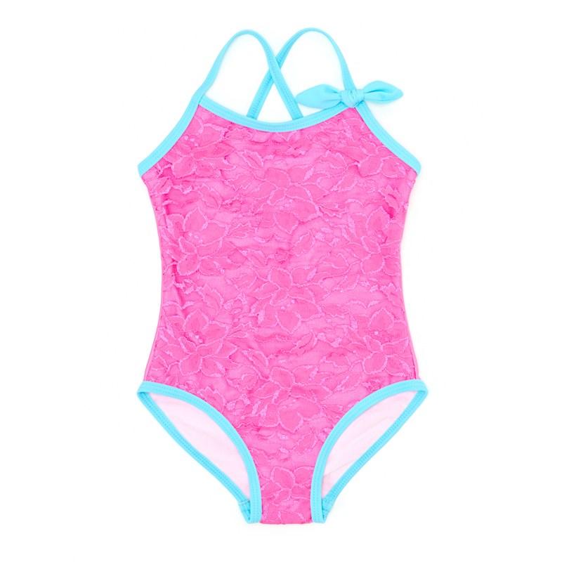 Clipart bath suit clipart freeuse download 41+ Bathing Suit Clipart | ClipartLook clipart freeuse download