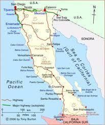 Baja california norte map clipart picture download Baja California Norte: Traje típico   BAJA CALIFORNIA   Pinterest ... picture download