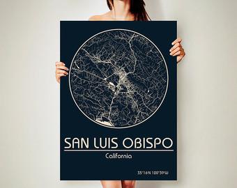 Baja california norte map clipart image freeuse library Slo california map clipart - ClipartFest image freeuse library