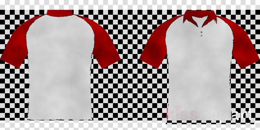 Baju polos clipart picture freeuse White Background clipart - Tshirt, Shirt, Design, transparent clip art picture freeuse