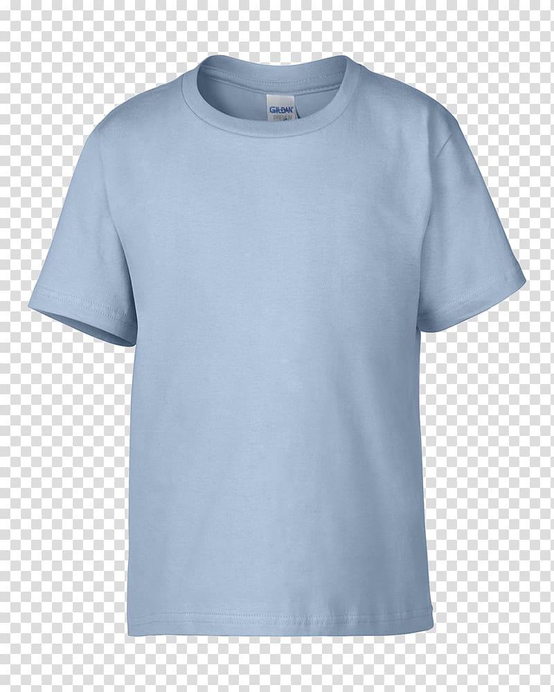 Baju polos clipart png transparent T-shirt Gildan Activewear Hoodie Clothing, Kaos polos transparent ... png transparent