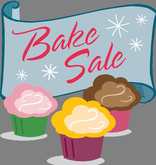 Saint Victor\'s Preschool Bake Sale – Sunday December 14th 10:00 a.m. ... banner free