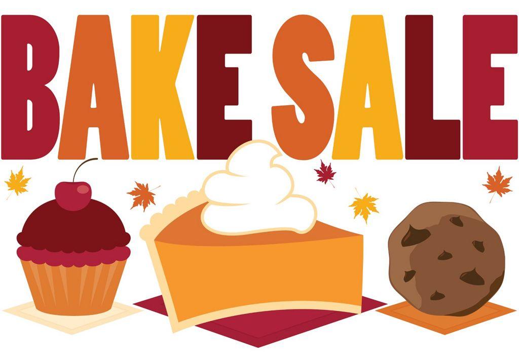 Image result for bake sale clipart borders | Bake Sale | Bake sale ... download