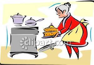 Bake cake clipart clip royalty free Bake cake clipart 1 » Clipart Portal clip royalty free