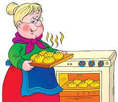 Bake clipart image transparent stock bake clipart」的圖片搜尋結果 | Phonics long a | Clip art, Old lady ... image transparent stock