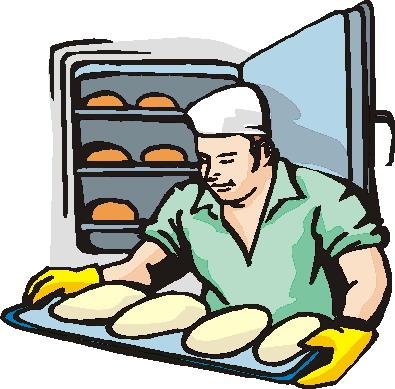 Bake clipart svg freeuse stock 103+ Baking Clipart | ClipartLook svg freeuse stock