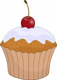 Baked goodies clipart - Clip Art Library clip royalty free