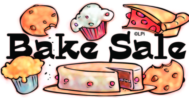 Bake sale items clipart png Free Clipart Bake Sale   Free download best Free Clipart Bake Sale ... png
