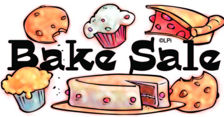 Food sale clipart. Free bake download best