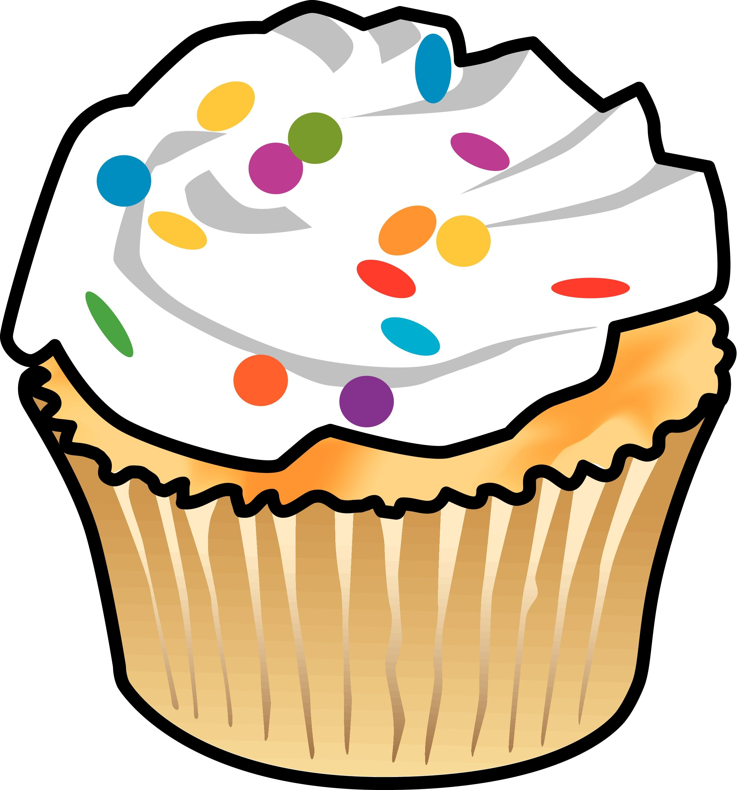 Bake sale items clipart picture freeuse bake sale images - Google Search   bake sale   Potluck images, Food ... picture freeuse