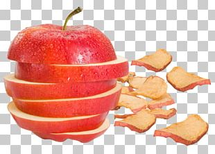 Baked apple clipart clip art royalty free stock Baked Apple PNG Images, Baked Apple Clipart Free Download clip art royalty free stock