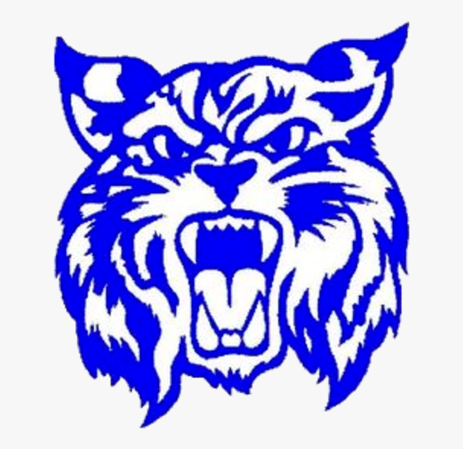 Baker college clipart picture The Rauner College Prep Wildcats Vs Baker Ⓒ - Bryant And Stratton ... picture
