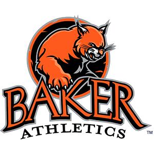 Baker college clipart banner library download Kansas Women\'s Soccer Recruiting & Scholarship Information ... banner library download
