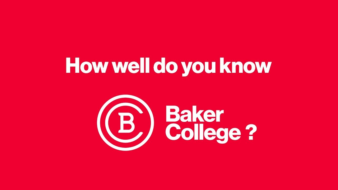 Baker college clipart picture stock Discover Baker College picture stock