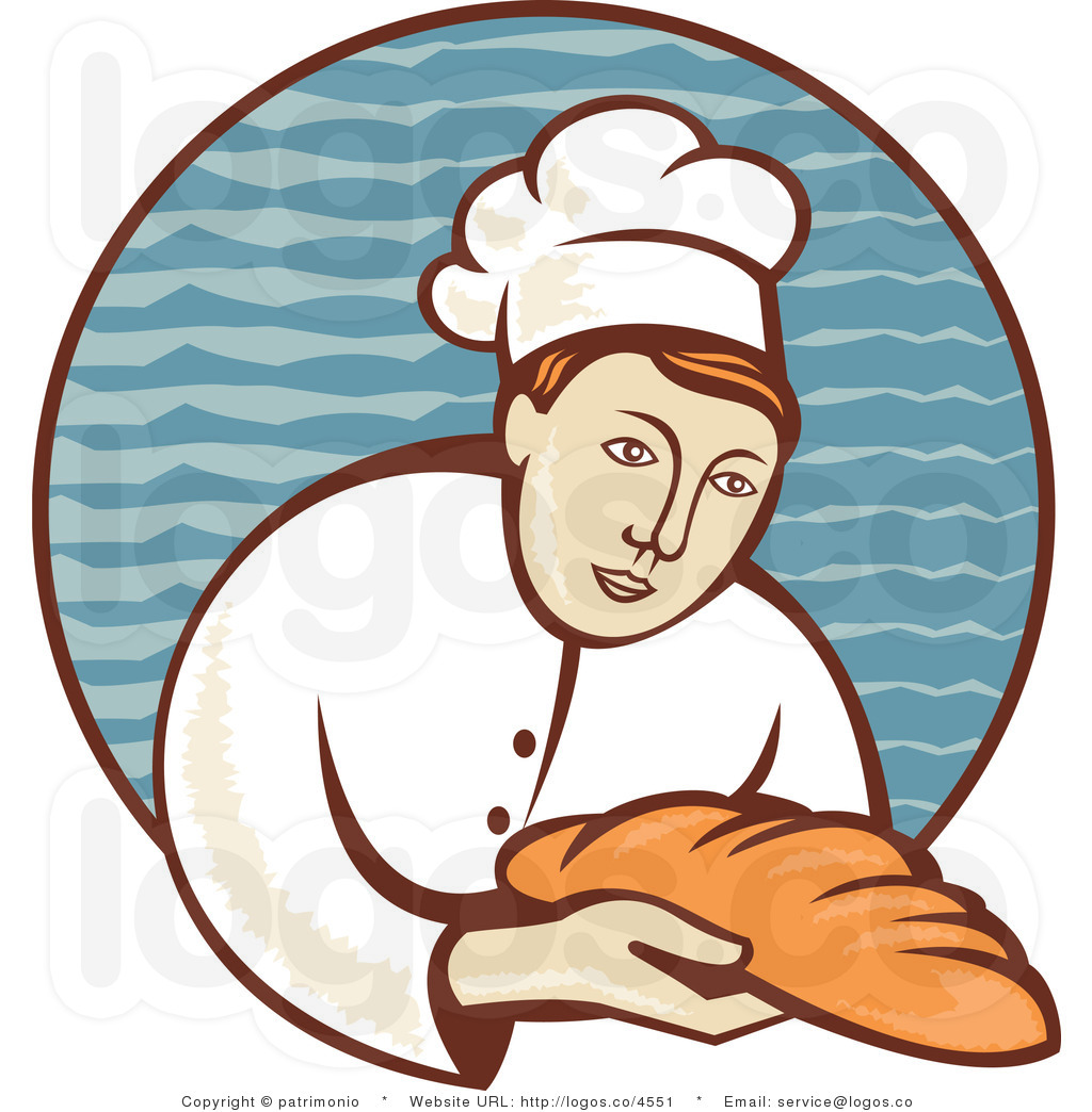 Baker sitting down clipart graphic free stock Baker Clipart Free   Free download best Baker Clipart Free on ... graphic free stock