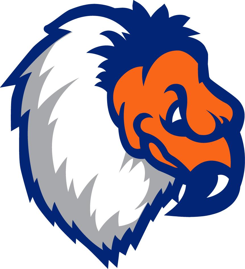 Bakersfield condors clipart clip library Bakersfield Condors Partial Logo - American Hockey League (AHL ... clip library