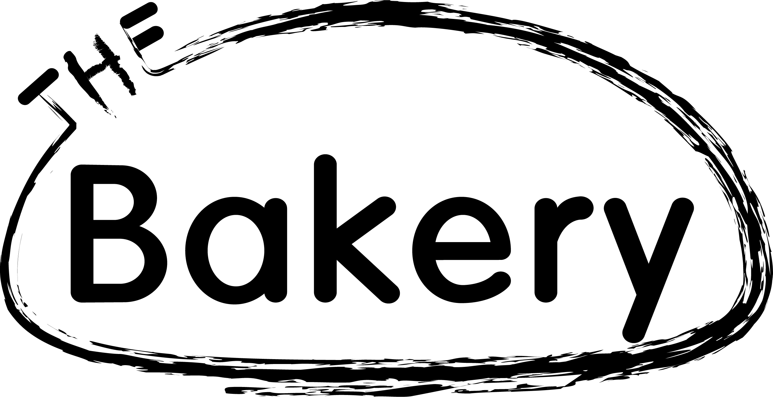 Bakery sign clipart clip art freeuse stock Free Bakery Cliparts, Download Free Clip Art, Free Clip Art on ... clip art freeuse stock