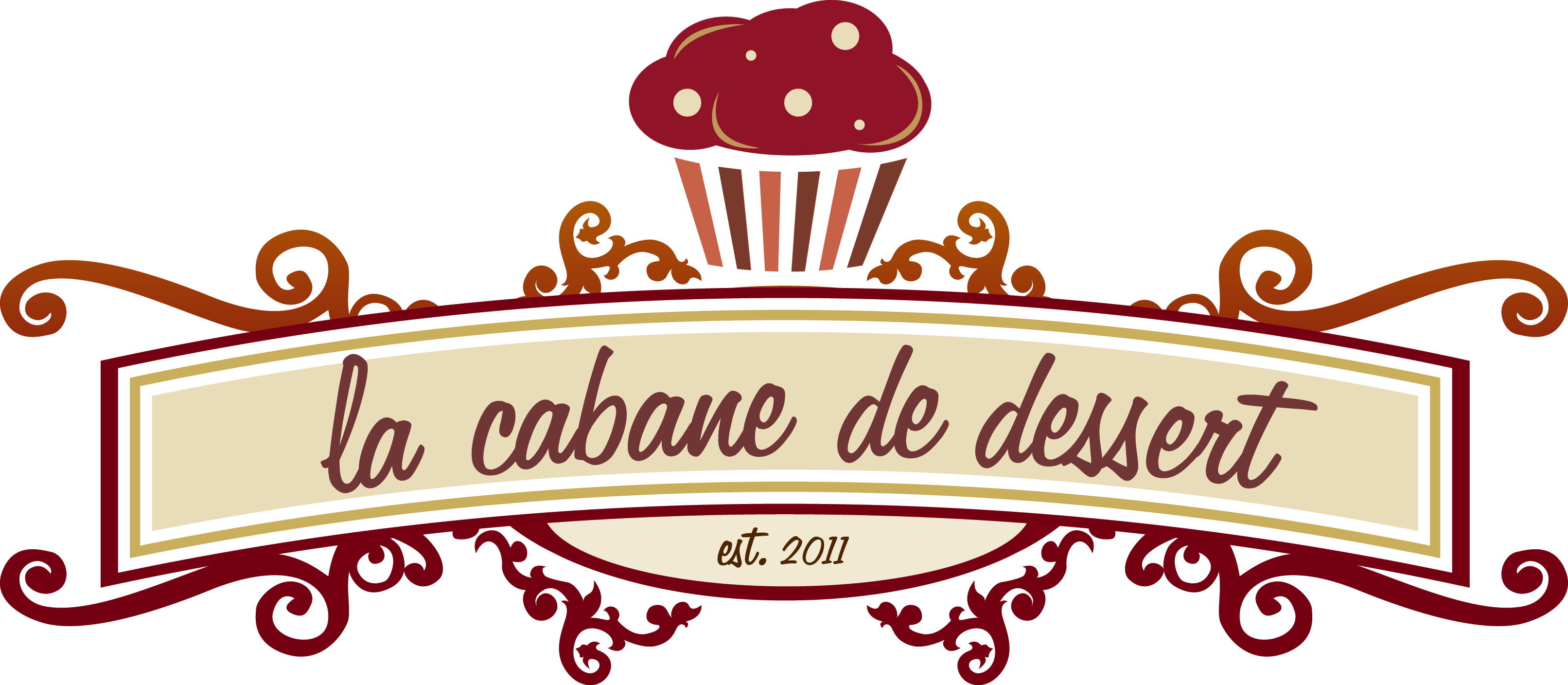 Bakery logo clipart graphic stock Free Pictures Of Bakeries, Download Free Clip Art, Free Clip Art on ... graphic stock
